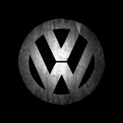 Dark Days for VOLKSWAGEN